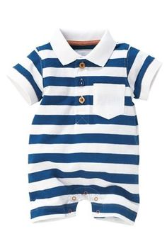 Buy Monkey Rompers Two Pack (0-18mths) from the Next UK online shop