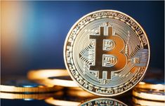 Dark Web Users Abandon Bitcoin for Other Cryptocurrency Pump And Dump, Relative Strength Index, Hedge Fund Manager, Eye Chart, Moving Average, Dollar, Cryptocurrency News, Bitcoin Price, Linux