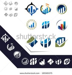 Find Abstract Financial Icons stock images in HD and millions of other royalty-free stock photos, illustrations and vectors in the Shutterstock collection.