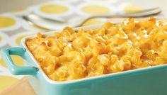 Homemade Cheez-It Snack Crackers