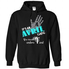 AVRIL Shirt - #tshirt organization #harry potter sweatshirt. ACT QUICKLY => https://www.sunfrog.com/Names/AVRIL-Shirt-3315-Black-28874101-Hoodie.html?68278