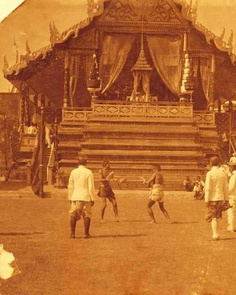 Old days Muay Thai. Muay Thai, Thai Boxing, Thailand, Tours, Entertainment, Sport. Details about Muay Thai in Koh Samui are available here; http://www.islandinfokohsamui.com