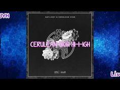 IMLAY – Cerulean High [Feat. Anna Yvette] (Sub español + English Lyrics) Cerulean, Lyrics, Anna, English, Youtube, Song Lyrics, English Language, Verses, Music Lyrics