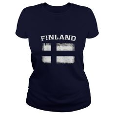 Finland Flag T-Shirt Distressed Finnish Blue Cross Flag  #gift #ideas #Popular #Everything #Videos #Shop #Animals #pets #Architecture #Art #Cars #motorcycles #Celebrities #DIY #crafts #Design #Education #Entertainment #Food #drink #Gardening #Geek #Hair #beauty #Health #fitness #History #Holidays #events #Home decor #Humor #Illustrations #posters #Kids #parenting #Men #Outdoors #Photography #Products #Quotes #Science #nature #Sports #Tattoos #Technology #Travel #Weddings #Women
