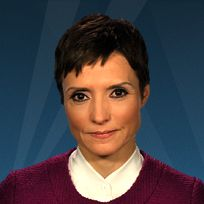 1000 images about fair balanced on pinterest foxs for Catherine herridge