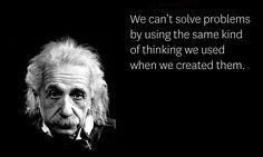 13-07-24-design-minds-atom-workshop_page_03