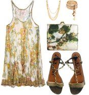 floral on floral from a low-end to high-end retailers #shopsy #boho