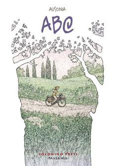 ABC Ausonia