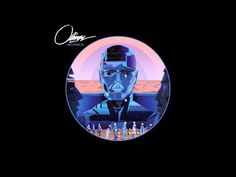 Oliver - Night Is On My Mind