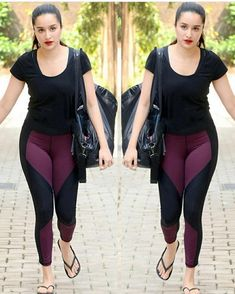 BOLLYWOOD ACTRESS IN PUBLIC GYM Bollywood actress in gym wear Bollywood actress gym Bollywood actress gym photos Bollywood actress gym workout pics Bollywood actress workout in gym Bollywood actress gym outfit Bollywood actress in gym dress Top 10 Bollywood Actress, Mode Bollywood, Most Beautiful Bollywood Actress, Bollywood Girls, Bollywood Fashion, Bollywood Bikini, Bollywood Stars, Beautiful Actresses, Kareena Kapoor Bikini