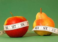 17 Weight Loss Tips Based on Your Body Type - Eat This! Not That!