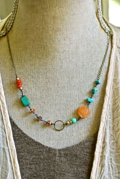 17 Best images about Tied Up Memories jewelry on Pinterest | Coins ...