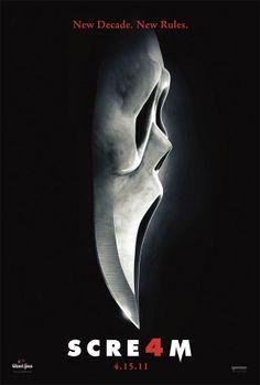 Más de 30 carteles de películas de terror para alimentar nuestras más creativas pesadillas   TodoGraphicDesign