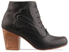 Rachel Comey shoes: Rachel Comey Demeter