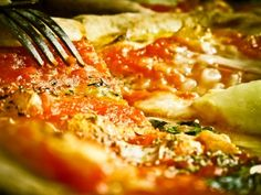 Top 4 - Siamo nel Forno. Great local in Palermo Soho. By http://pinterest.com/bsasparachicas/
