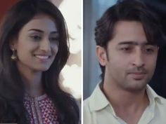 Kuch Rang Pyaar Ke Aise Bhi: Sonakshi will not be able to conceive a child post marriage