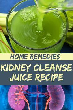 my original taste: Kidney Cleanse Juice Recipe Foods Good For Kidneys, Healthy Kidneys, Food For Kidney Health, Juicing For Health, Liver And Kidney Cleanse, Kidney Flush, Kidney Recipes, Cleanse Recipes, Cleanse Diet