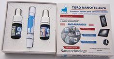 Protector líquido pantallas táctiles - KIT completo 5 ml + 5 ml - Protección hasta 5 dispositivos diferentes. TORO NANOTEC https://www.amazon.es/dp/B01C3A34SY/ref=cm_sw_r_pi_dp_NUR3wb7JX9ZWX