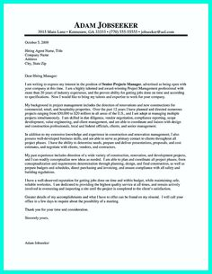 Graduate School Application Cover Letter Sample Resume
