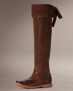 Celia Over The Knee - View All Women's Boots - Western Boots, Riding Boots & More - The Frye Company - The Frye Company