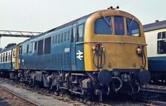 Railway Herald :: Imaging Centre :: E6101 at Bournemouth Depot