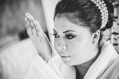 Casamento Loiane & Raul  Agosto/2015 em Sumaré SP por Vanessa Qualtieri Fotografia