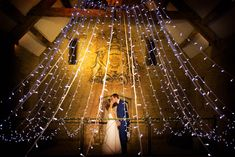 Lovely Summer Wedding At The Great Tythe Barn In Tetbury Captured By Photographer Martin Dabek Photography