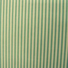 Oxford Laguna Stripe Drapery Fabric