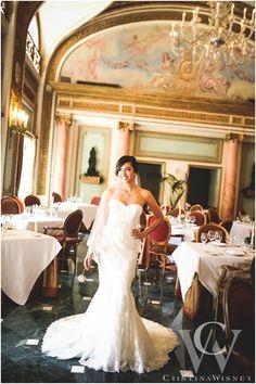 Dallas Fort Worth Destination Wedding Photography By Cristina Wisner Fort Worth Wedding, Mermaid Wedding, Destination Wedding, Wedding Photography, Wedding Dresses, Wedding Shot, Bridal Dresses, Bridal Gowns, Wedding Dressses