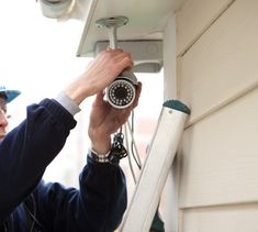 First line of Home Security For Protection should be wireless security cameras for your home. With the technology available today, wireless security cameras. Home Security Tips, Wireless Home Security Systems, Security Camera System, Security Alarm, Safety And Security, Video Security, House Security, Security Gadgets, Security Products