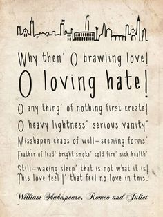 Famous Romeo And Juliet Love Quotes Fair Famous Quotes On Images Part 5  Shakespeare Infinite And
