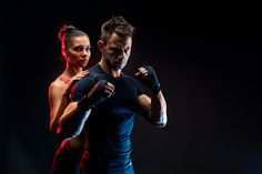 strong couple with high strenght and confidence Supplements To Increase Testosterone, Testosterone Boosting Foods, Increase Testosterone Levels, Boost Testosterone, Pec Workouts, Biceps Workout, Exercises, Best Bodybuilding Supplements, Best Supplements