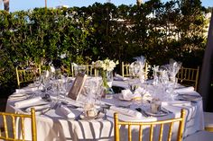 Lovely Wedding Venues For Your Abroad At Bookyourweddingday Weddingvenue