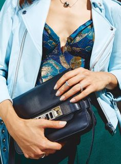 It s National Handbag Day! Here Are 10 Affordable c0f8f409f64fb