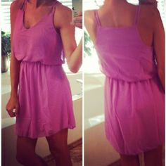Summer Dresses-purple | fashion websites winter fashion fashion sites street fashion fashions fashion store