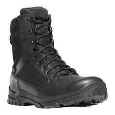 Danner Men's Boots Lookout Full Grain