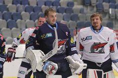 Piráti Chomutov 2015/16 jersey Sports Uniforms, Ice Hockey, Motorcycle Jacket, Jackets, Tops, Fashion, Netball Uniforms, Down Jackets, Moda