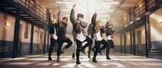 Mic Drop BTS