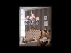 Mon Amour Collection www.eurolampart.it #eurolampart #interiordesign #lighting #luxurylighting #luxurylife #chandelier #luxurychandelier #homecollection #furniture #luxuryfurniture #luxurybabyroom #babychandelier #luxurybabylight #madeinitaly 🇮🇹 #home #architect #architects #luxuryrealestate #dreamhouse #housedesign #homedecor #eurolampartoriginal #buyoriginal #picoftheday #instagood #instalike #bestoftheday #instapic @euro_lamp_art_srl @eurolampart Luxury Chandelier, Luxury Lighting, Luxury Life, Luxury Real Estate, Home Collections, Luxury Furniture, Architects, Euro, House Design