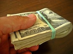 You can be on your way to making hundreds of dollars a day with this automated online business system.