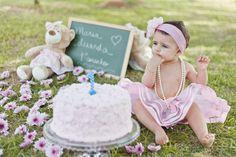Bebes 15 - Liliane Callegari Fotografia