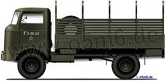 P Jon besides Thumb Mg moreover Mg together with Apc Concept By Jett D Nu V likewise Mg. on pre war car engines drawings