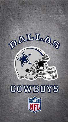 Dallas Cowboys Signs, Dallas Cowboys Wallpaper, Dallas Cowboys Pictures, Cowboys 4, Dallas Cowboys Football, Football Pictures, Cowboy Images, How Bout Them Cowboys, Cowboy Birthday