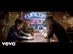 Big & Rich - Lovin' Lately (feat. Tim McGraw) - YouTube *Here's to moving on!