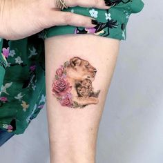 tattoos for moms with kids \ tattoos for women ; tattoos for women small ; tattoos for guys ; tattoos for moms with kids ; tattoos for women meaningful ; tattoos with meaning ; tattoos for daughters ; tattoos with kids names Tattoo Geek, Mama Tattoo, Cubs Tattoo, Mommy Tattoos, Mother Tattoos, Baby Tattoos, Family Tattoos, Tattoos For Kids, Tattoos For Daughters