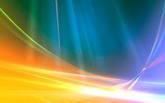 desktop achtergronden - Kleurrijke achtergronden: http://wallpapic.nl/kunst-en-creatieve/kleurrijke-achtergronden/wallpaper-16280