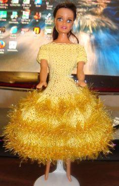 http://www.knittingparadise.com/t-261780-1.html