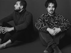 Milky Chance, Indie Fashion, My Boys, Indie Style, Pretty, Bands, Artists, Pop, Videos