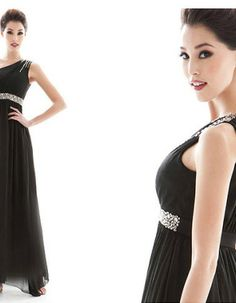 Night bazaar online shopping store with best android phone , new fashion dresses and street fashion