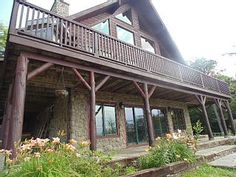18 Best Lake George Rentals images | Vacation rentals, Lake